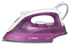 Bosch TDA 2630 - zánovní