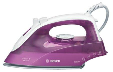 Bosch żelazko TDA 2630
