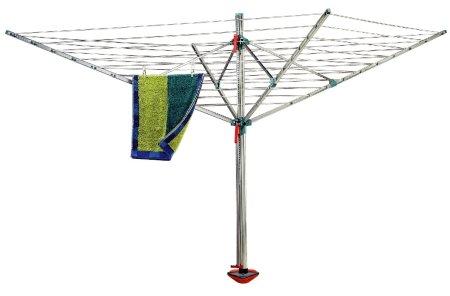BLOME Blome Suszarka na pranie - 60 m